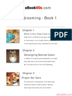 Dog_grooming.pdf