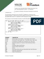 99-Incoming ACH - EDI 820 File Format Untranslated - Segment Breakdown (FIS) (2)