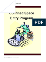 14. Confined Space Entry Program.pdf
