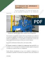 importancia-y-riesgos-del-amoniaco-como-refrigerante.pdf