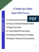 Ch18_1_25_05.pdf