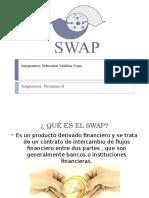 Swap Presentacion