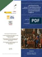 Movilidad-UCO-UPO-Programa300.pdf