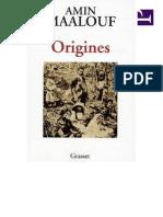 tmpdufl5j.pdf