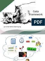 Gata Framework
