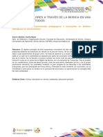 3-13-1-PB.pdf
