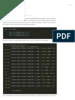 vmsdurano.com.pdf
