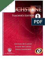 280897903-Touchstone-Second-Edition.pdf