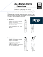 cardiac_rehab_home.pdf