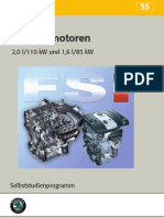 scoda-ssp.ru_SSP_055_ru_Octavia II_Двигатель 2.0FSi(110kW).pdf