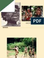 ABORIGIN.pdf