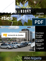 presentation1 pptx