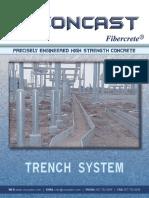 TrenchSystem_ConcastWebCatalog