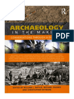 Archaeology_in_the_Making_-_Lewis_Binfor (2).en.es.pdf Traducido.pdf