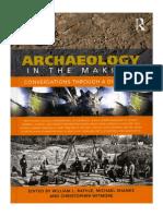 Archaeology_in_the_Making_-_Lewis_Binfor (2).en.es.pdf Traducido.pdf