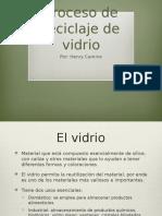 Henry Camino