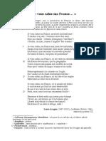 Brevet Blanc 2012 2 Corrigé (1)
