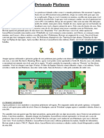 09 - Detonado Platinum.pdf