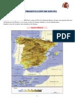 2. Presentacion de España (2)