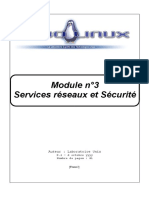 DHCP, DNS et SAMBA.pdf