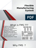 flexiblemanufacturingsystemfinal-140930090437-phpapp02