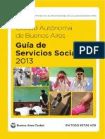 Guia de SS 2013.pdf