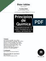 Atkins - Princípios de Química (Português Brasil).pdf
