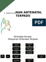 Susri Kebijakan KIA-2015 Kota Malang