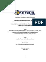 UPS-GT000303.pdf