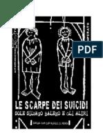 Tobia Imperato Le Scarpe Dei Suicidi