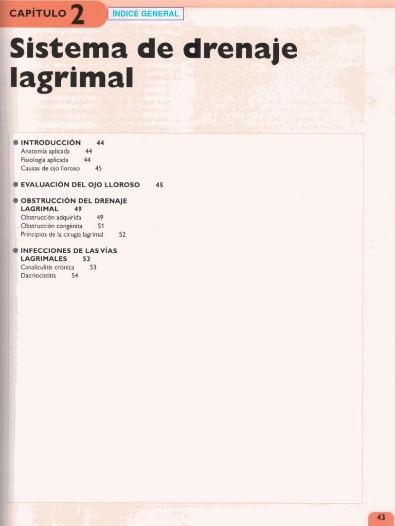 2.Cap. 2 Sistema lagrimal.pdf