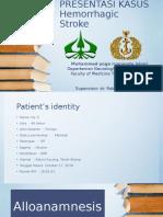 Case SH dr.Ronny.pptx