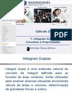 doc_calculo__469598709 (1)