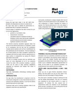 knowhow_substation_thermal_MATPOST_07_EN_edited.pdf