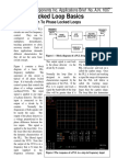 cardinal_phase_lock_loop_basics.pdf