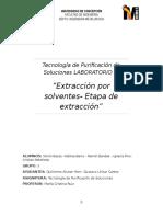Tecnología de Purificación de Soluciones LABORATORIO 1 (2)