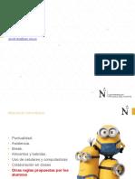 SESION 1.1 - TALLERES DE PSICOLOGÍA.pdf