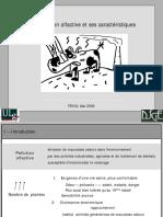 Fevia.pdf