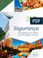 eBook Seguranca Turismo