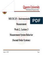 MECH215-Week02Lecture3-MeasurementSystemBehavior-partII.pdf