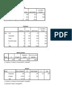 Jk Statistk 22