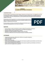 TINTA FRESCA CIV_PRECOLOMBIBAS.pdf