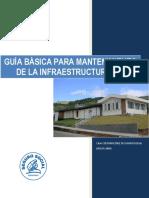 Guia_de_Mantenimiento_ARIM-DRSSCS.pdf