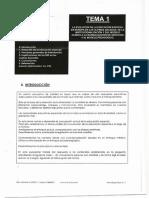 TEMA 1 (2).pdf