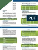 PARTE-II-puno-28-2014-pdrc-al-2021.pdf