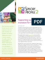 SensoryProfile2-CaseStudy.pdf