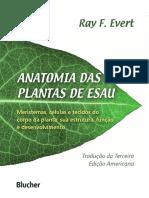 Anatomia-das-plantas-de-ESAU-pdf.pdf