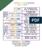 structura_anului_scolar_2017.pdf