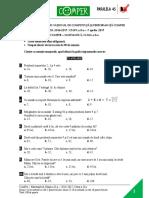 Subiect-Matematica-EtapaII--2016--2017--clasaII.pdf