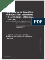 Dialnet-UnaMaquinariaDogmaticaDeNegociacionCatolicismoYReg-3832839